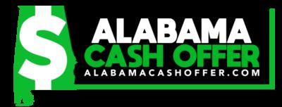 AlabamaCashOffer.com Logo