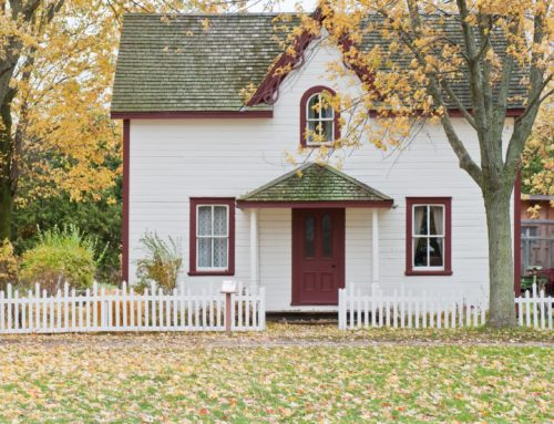 How to Pay Your Mortgage When You're Short on Money